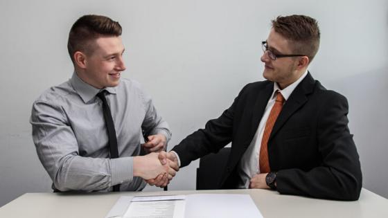 5 moyens de trouver des clients