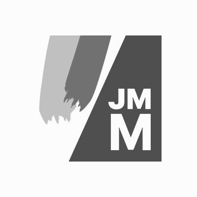 JM-Maury