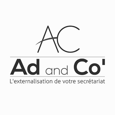 ac ad and co