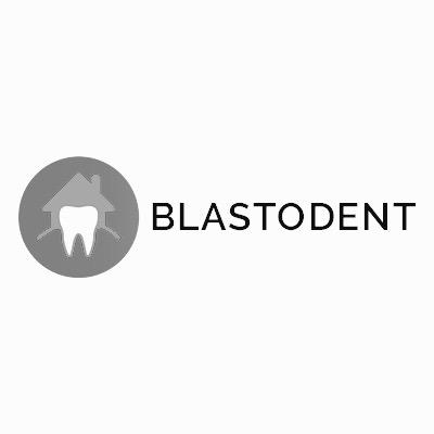 blastodent