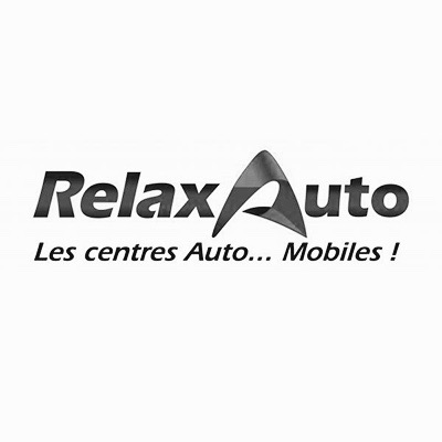 relaxauto 2