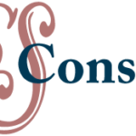Logo web (2) - Coline Sq